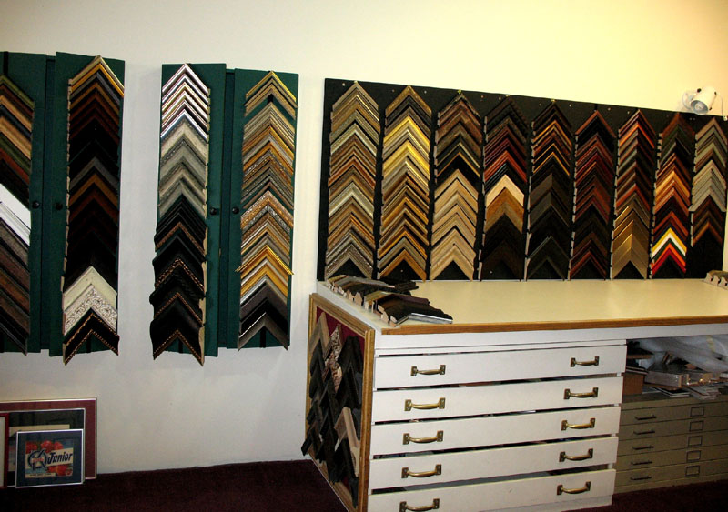 roberts-custom-framers-001-copy