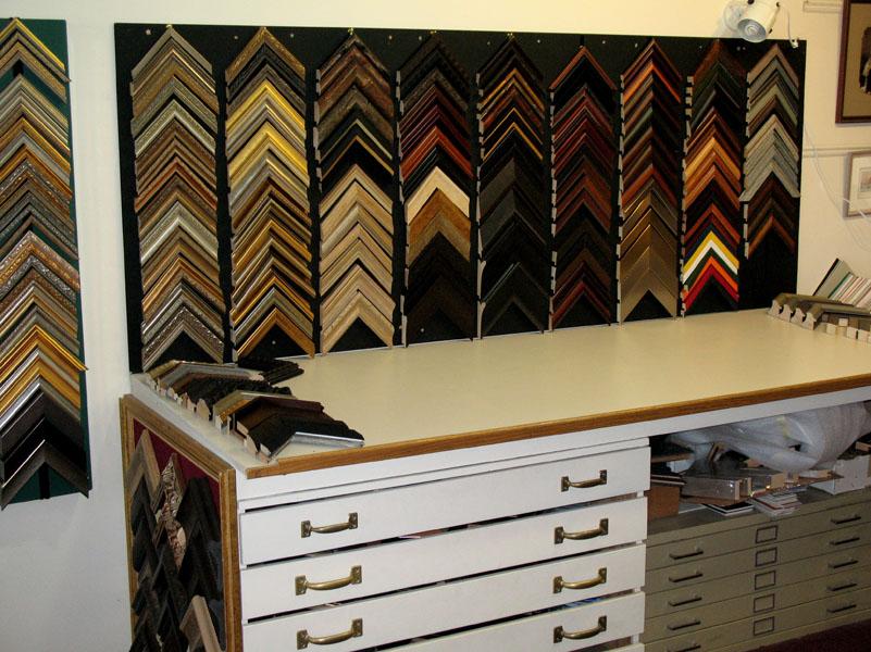 roberts-custom-framers-003-copy