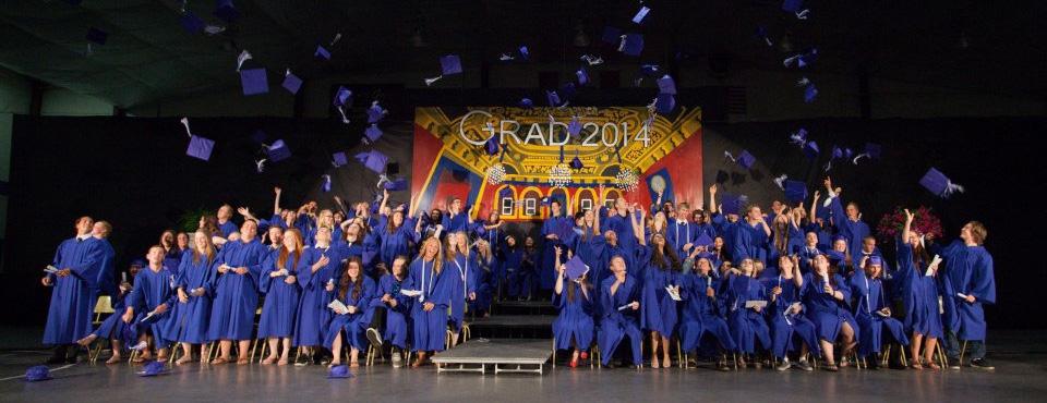 Grad-2014
