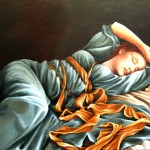 roberts-custom-framers-078